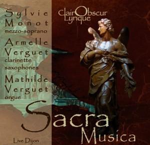 Sacra Musica